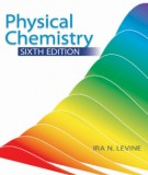 Ebook Physical chemistry (6/E): Part 1