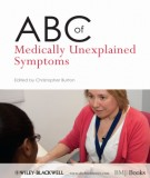 Ebook ABC of medically unexplained symptoms: Part 2