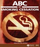 abc of smoking cessation