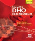 simers dho health science (9/e): part 1