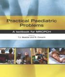 practical paediatric problems: part 1