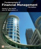 Ebook Fundamentals of financial management (13/E): Part 2