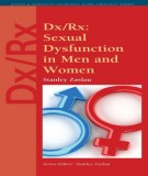 Ebook Dx/Rx: Sexual dysfunction in men and women – Part 1