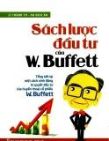 sách lược đầu tư của w.buffet
