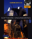 software engineering (ninth edition) - ian sommerville