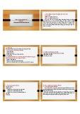 Bài giảng Soạn thảo văn bản pháp luật: Chương 1 - ThS Nguyễn Hữu Lạc