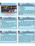 Bài giảng Quản trị doanh nghiệp: Chương 1 - ThS. Trần Quang Cảnh