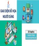 Bài giảng Kỹ thuật phần mềm: Chương 5.2 - Phạm Duy Trung