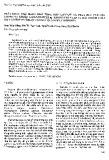 Phân loại, khả năng sinh tổng hợp laccase và phân hủy PAH của chủng xạ khuẩn streptomyces sp. xkbh13 phân lập từ đất nhiễm chất diệt cỏ dioxin thuộc sân bay quân sự cũ Biên Hòa