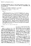 Lựa chọn môi trường nuôi cấy nhằm tăng sản lượng flagellin flic tái tổ hợp của salmonella enterica serovar typhimurium từ escherichia coli