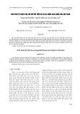 Rào cản kỹ thuật của mỹ đối với tôm và cá da trơn xuất khẩu của Việt Nam