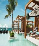 Các bước lập kế hoạch kinh doanh khách sạn, resort