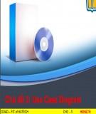 Bài giảng Phân tích thiết kế hệ điều hành: Chủ đề 3 - ThS. Lương Trần Hy Hiến