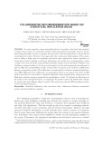 Collaborative recommenderation based on statistical implication rules