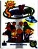 Ebook Super kids 2: Student book