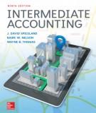 intermediate accounting (9/e): part 2