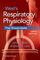 west's respiratory physiology (10/e): part 2