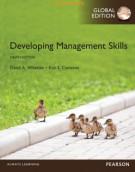 Ebook Developing management skills: Part 2