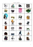 Tài liệu học tiếng Anh bằng hình ảnh 7