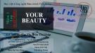 Kế hoạch kinh doanh thương mại điện tử - Học viện Công nghệ Bưu chính Viễn thông