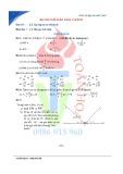 Bài tập cuối tuần toán 7