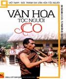 văn hóa dân tộc người co: phần 1