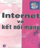 internet và kết nối mạng: phần 1 - nxb giao thông vận tải