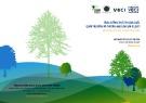 tăng cường thực thi lâm luật, quản trị rừng và thương mại lâm sản (flegt)