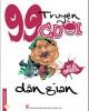 99 truyện cười dân gian - phần 2