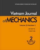 Motion of mechanical systems with non-ideal constraints