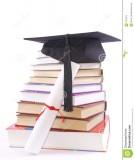 Đề tài Xây dựng hệ thống quản lý nhân sự đại học Dân Lập