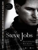 steve jobs – hành trình từ gã nhà giàu khinh suất đến nhà lãnh đạo kiệt xuất