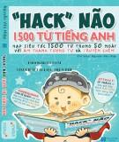 hack não 1500 từ tiếng anh: phần 2