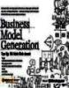 Ebook Business model generation - Tạo lập mô hình kinh doanh