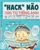 Ebook Hack não 1500 từ tiếng Anh: Phần 2