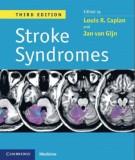 Ebook Stroke syndromes (3/E): Part 1
