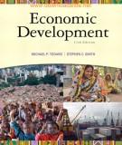 Ebook Economic development (11/E): Part 1