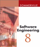 Ebook Software engineering: Part 1