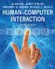Ebook Human–Computer interaction (3/E): Part 1