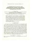 A unified krylov-bogoliubovmitropolskii method for solving hyperbolic-type nonlinear partial differential systems