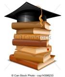 Khóa luận tốt nghiệp: Ứng dụng công nghệ mã nguồn mở xây dựng webgis thông tin hành chính TPHCM