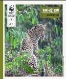 WWF Việt Nam chiến lược 2015-2020
