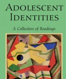 adolescent identities - a collection of readings: part 1