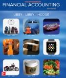 Ebook Financial accounting (9/E): Part 1