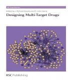 designing multi-target drugs: part 1