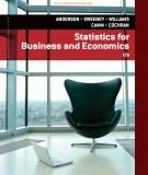 statistics for business and economics (12/e): part 2