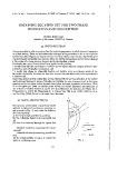 Obtaining equation set for two-phase bubble dynamic description