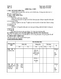 Đề kiểm tra 1 tiết HK2 môn GDCD 6 năm 2017-2018 có đáp án - Trường THCS Nguyễn Công Trứ