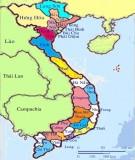 giới thiệu danh lam thắng cảnh & lễ hội văn hóa 61 tỉnh thành việt nam