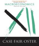 principles of  macroeconomics (20/e): part 1